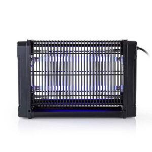 Ηλεκτρική συσκευή εξόντωσης εντόμων 16W 233-0713
