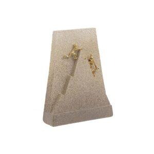 Επιτραπέζιο διακοσμητικό 3-70-401-0027 INART
