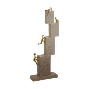 Επιτραπέζιο διακοσμητικό 3-70-401-0039 INART