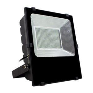 Επαγγελματικός προβολέας 200Watt LED SMD στεγανός IP65 και 6000K ψυχρό φως  5437