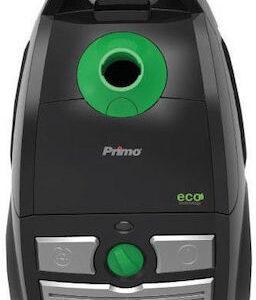 Ηλεκτρική Σκούπα  YL-62195 700W PRIMO