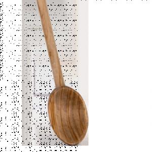 Κουτάλα Σάλτσας Metaltex 580602