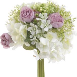 Inart Λουλούδι/Μπουκέτο Υ:24 3-85-505-0061