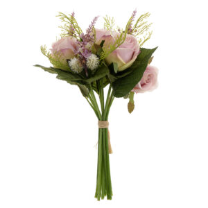 Λουλούδι/Κλαδί Inart 3-85-783-0029