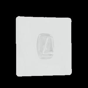 Γάντζος Επανατοποθετούμενος 8x8εκ. METALTEX 0 Κωδικός: 16-294801