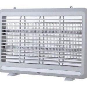 Εντομοπαγίδα 2Χ2W LED 02-00600 LINE ME