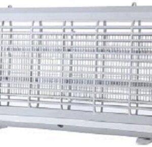 Εντομοπαγίδα 2Χ3W LED 02-00601 LINE ME