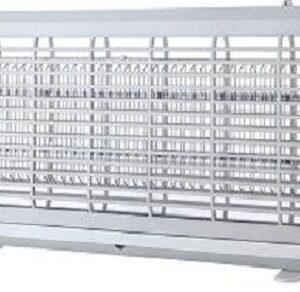 Εντομοπαγίδα 2Χ4W LED 02-00602 LINE ME