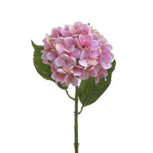 Inart Κλαδί Λουλουδιών Υ:65 3-85-700-0011