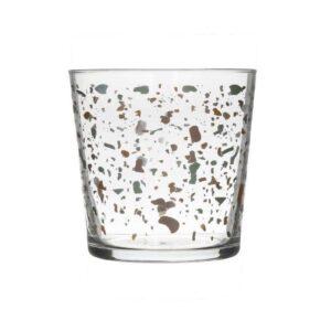 CLICK Ποτήρι Ουίσκυ Σετ Των 6 6-60-961-0049